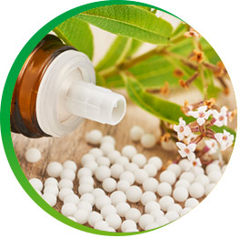 Homeopathy - code of ethics