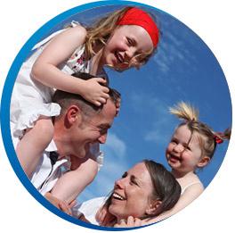 family_circle